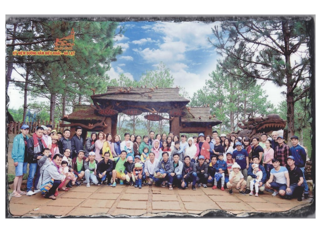 dhi-family-2017