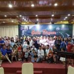 DHI Family Trip 2017