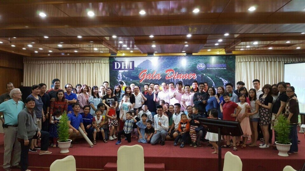 dhi-family-2017-2