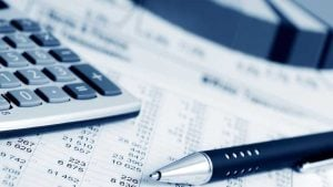 Kế toán (Account Staff)