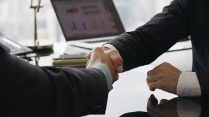 Bán Hàng Kỹ Thuật(Technical Sales)