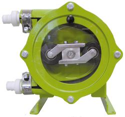 ALP Low Pressure Peristaltic