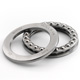 Rollway Bearings Thrust Ball
