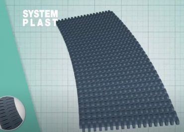Vật liệu NG EVO System Plast