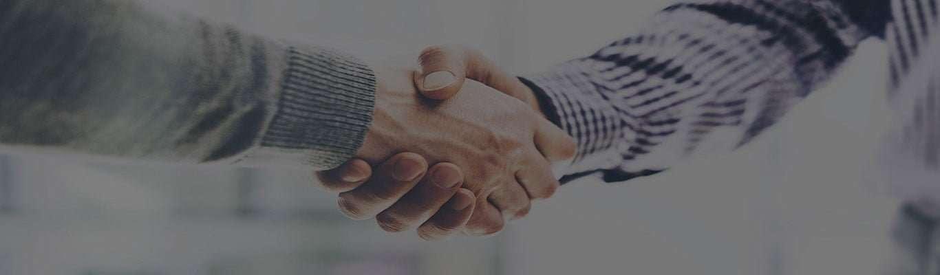 DHI - Tư vấn dịch vụ ngành công nghiệp
