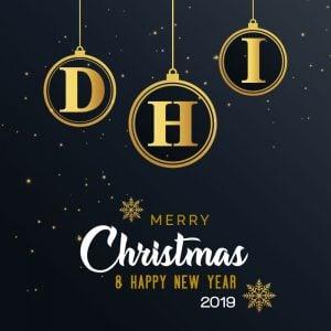 dhi-xmas-happy-new-year-2019