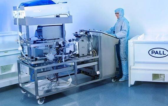 Hướng dẫn về kỹ thuật lọc trong các ngành công nghiệp