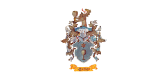 juergen escher logo