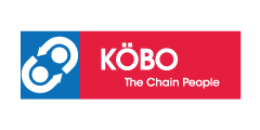 Kobo Chain