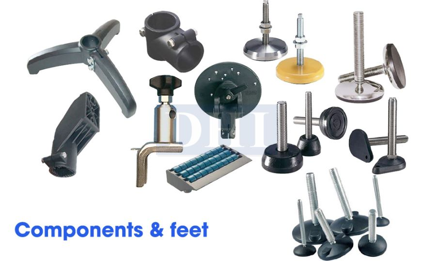sys-components