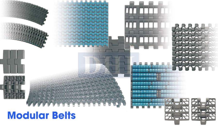 sys-modular-belts
