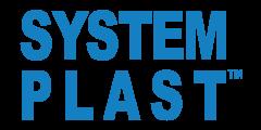 SystemPlast Logo